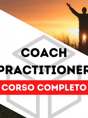 COACH PRACTITIONER